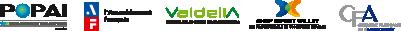 Logo Partenaires